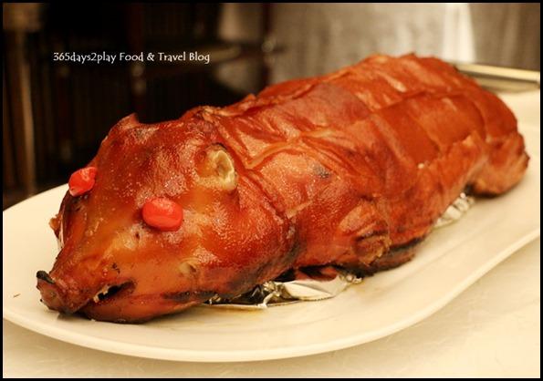 Yan Cantonese Cuisine (8)