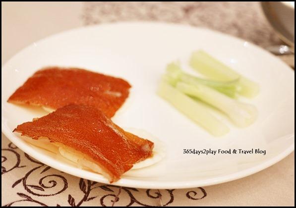 Yan Cantonese Cuisine (9)
