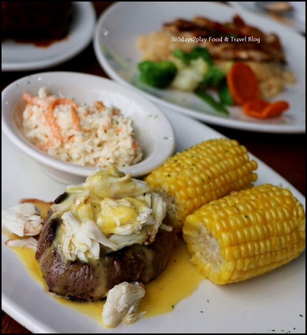 Outback Steakhouse (8)