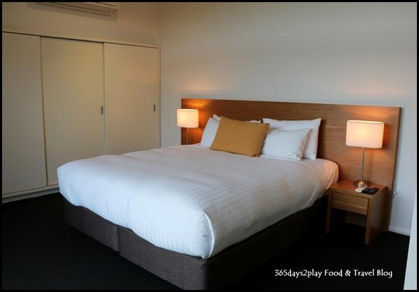 Smiths Beach Resort (19)