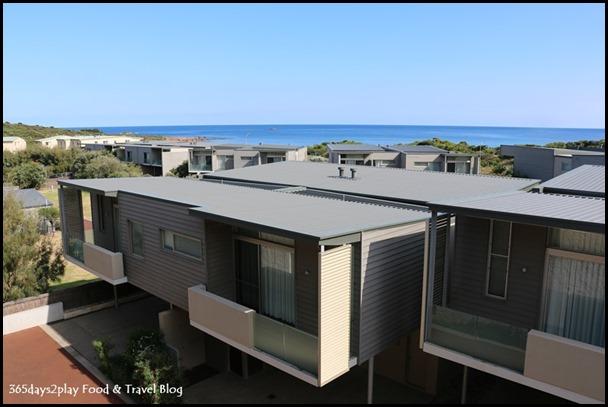 Smiths Beach Resort (30)