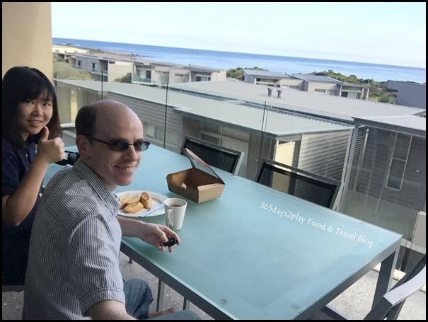 Smiths Beach Resort (7)