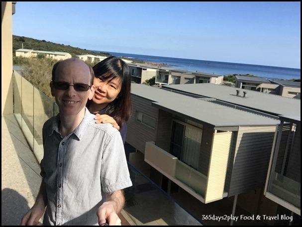 Smiths Beach Resort (8)
