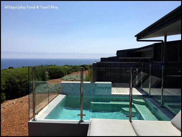 Injidup Spa Resort (71)