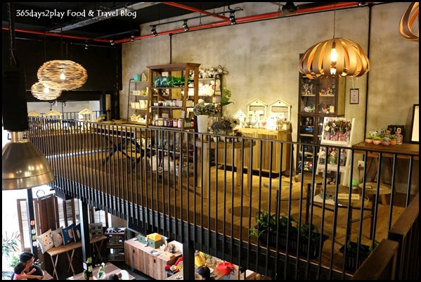Knots Cafe and Living (14)