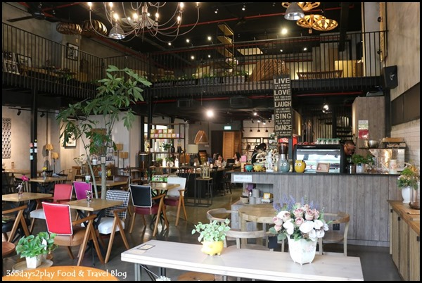 Knots Cafe and Living (3)