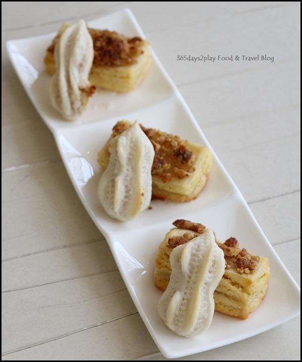 Avenue Joffre - Peanut Pastry (2)