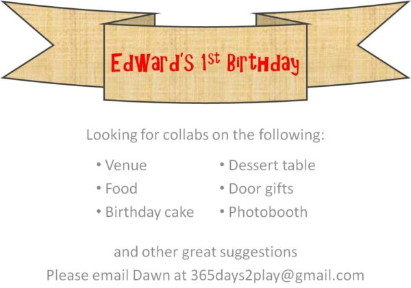 edwards-first-birthday