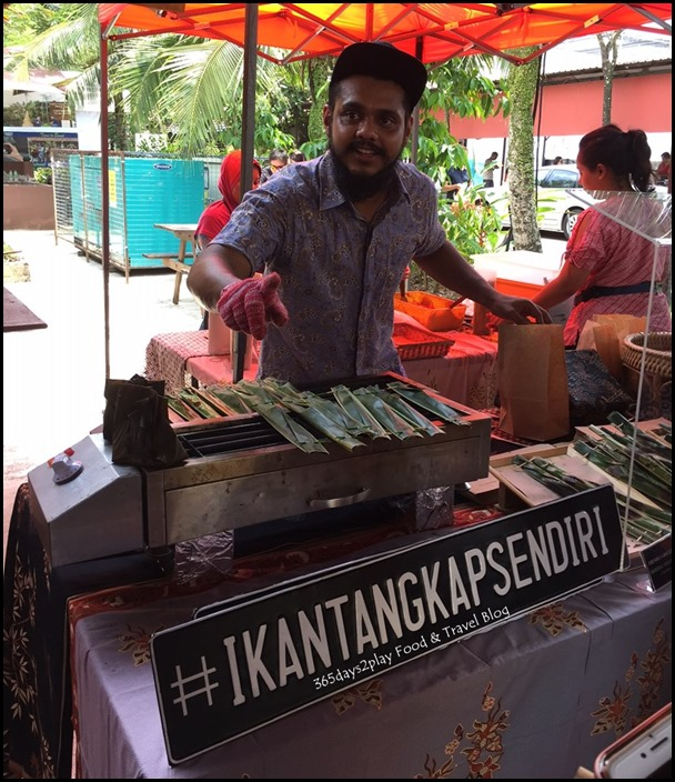 Kranji Countryside Farmers Market 9th edition (16)