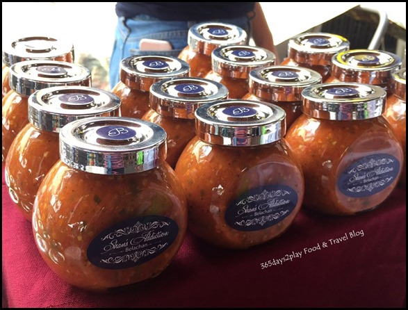 Kranji Countryside Farmers Market 9th edition (18)