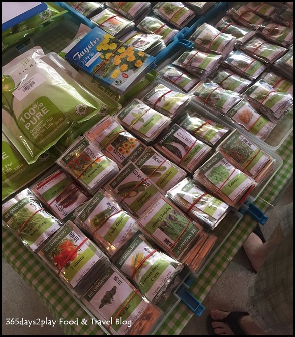 Kranji Countryside Farmers Market 9th edition (1)