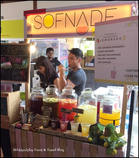Kranji Countryside Farmers Market 9th edition (22)