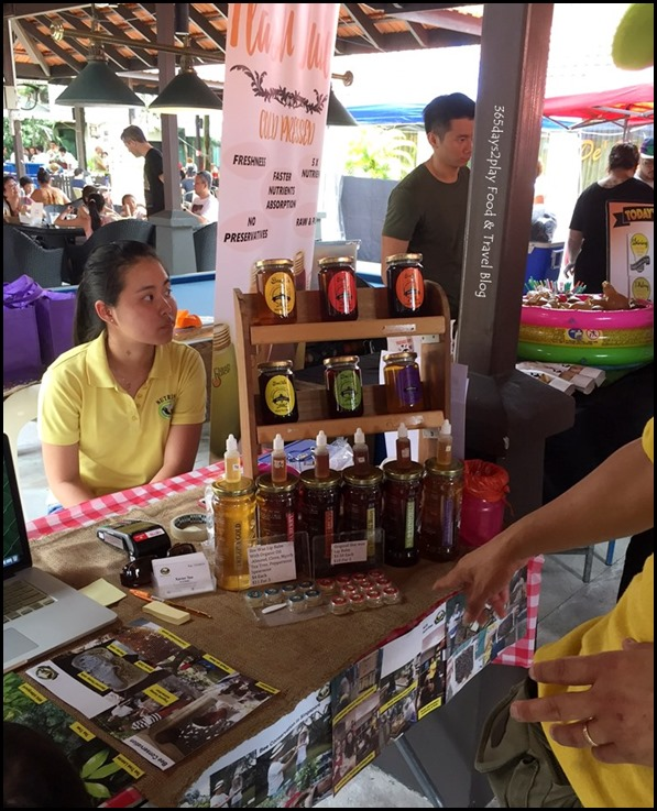 Kranji Countryside Farmers Market 9th edition (24)