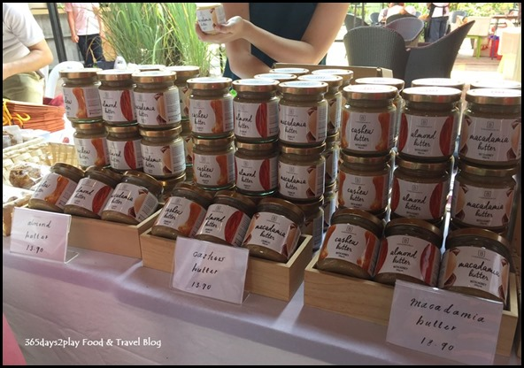 Kranji Countryside Farmers Market 9th edition (25)