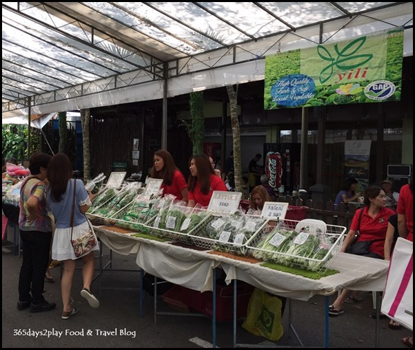 Kranji Countryside Farmers Market 9th edition (5)