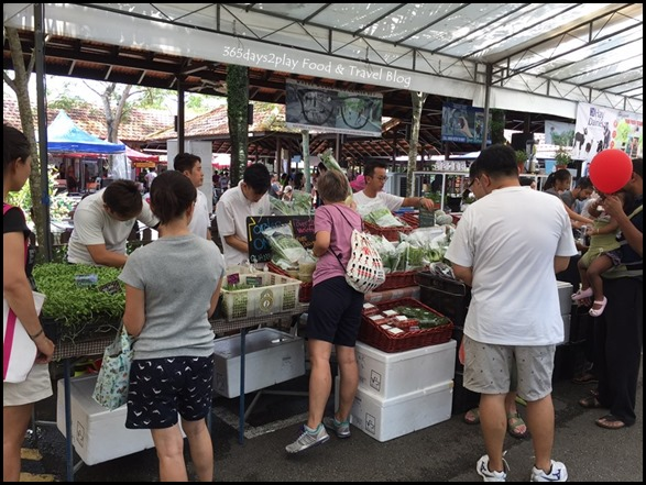 Kranji Countryside Farmers Market 9th edition (6)