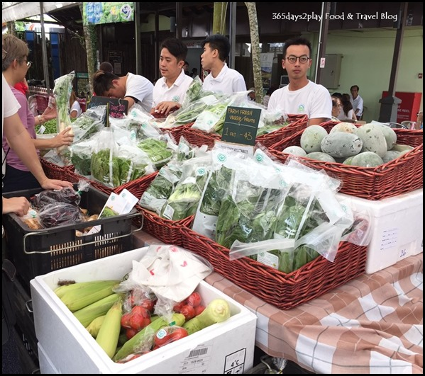 Kranji Countryside Farmers Market 9th edition (7)