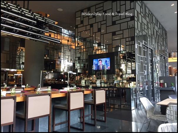 PARKROYAL on Pickering Lime Restaurant (3)