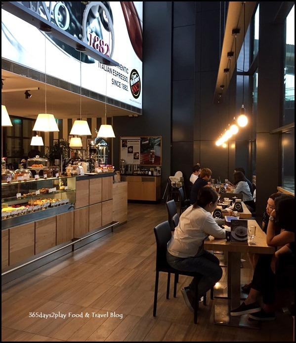 Caffe Vergnano (3)