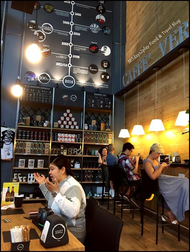 Caffe Vergnano (8)