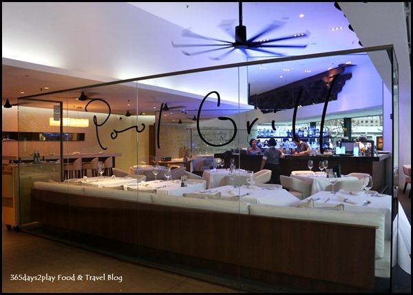 Marriott Pool Grill (2)