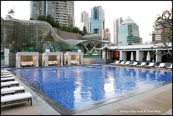 Marriott Pool Grill (4)