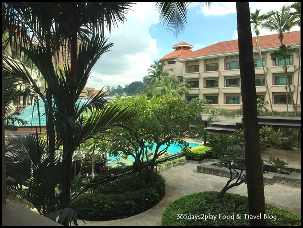 Swissotel Merchant Court Staycation (11)