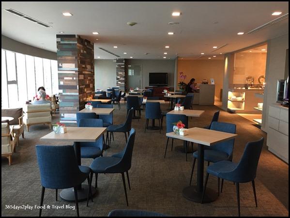 Grand Mercure Roxy Club Lounge (12)