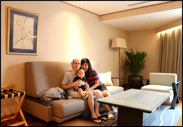 Grand Mercure Singapore Roxy (1)