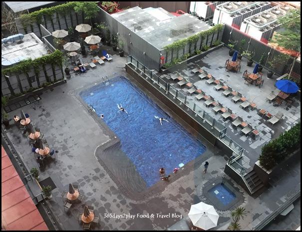 Grand Mercure Singapore Roxy (4)