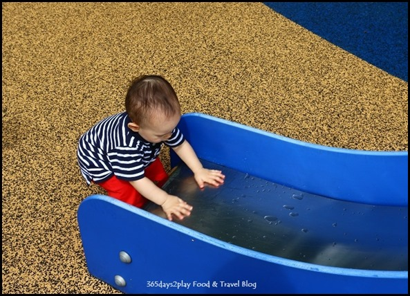 Baby Edward having fun at Hort Park (23)