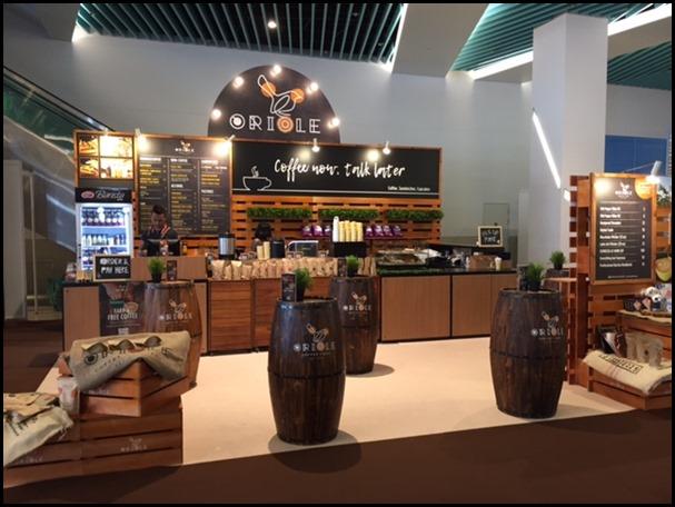 Singapore Coffee Festival (10)