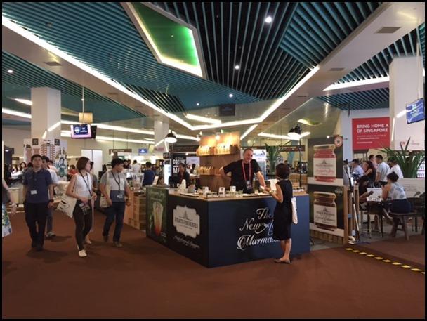 Singapore Coffee Festival (13)