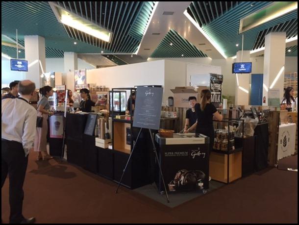 Singapore Coffee Festival (14)