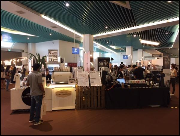 Singapore Coffee Festival (17)