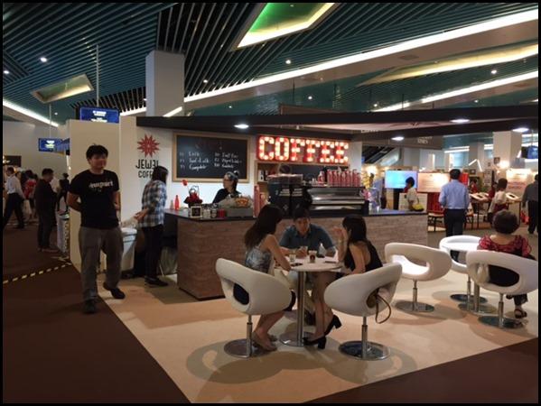 Singapore Coffee Festival (19)
