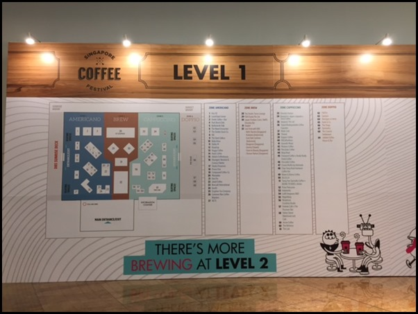 Singapore Coffee Festival (22)