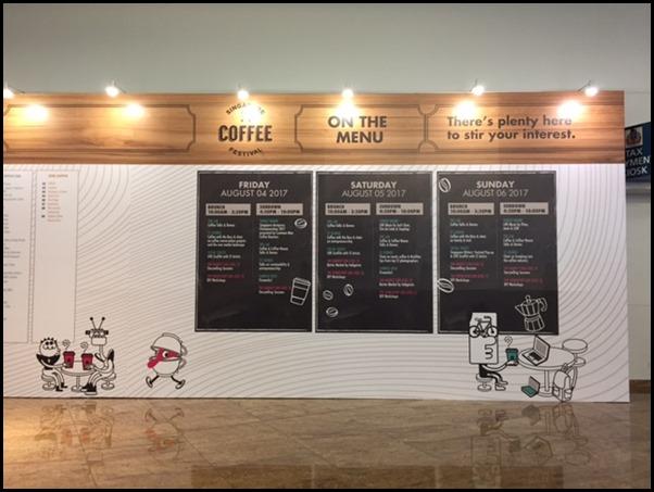 Singapore Coffee Festival (23)