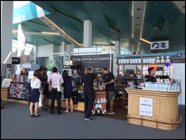 Singapore Coffee Festival (24)