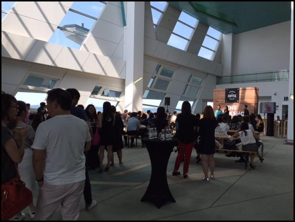 Singapore Coffee Festival (27)