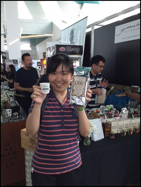 Singapore Coffee Festival (30)