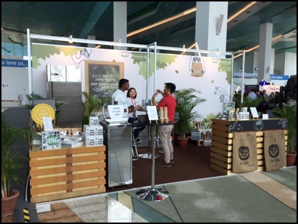 Singapore Coffee Festival (34)