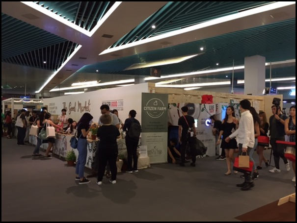 Singapore Coffee Festival (41)
