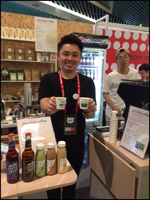Singapore Coffee Festival (43)