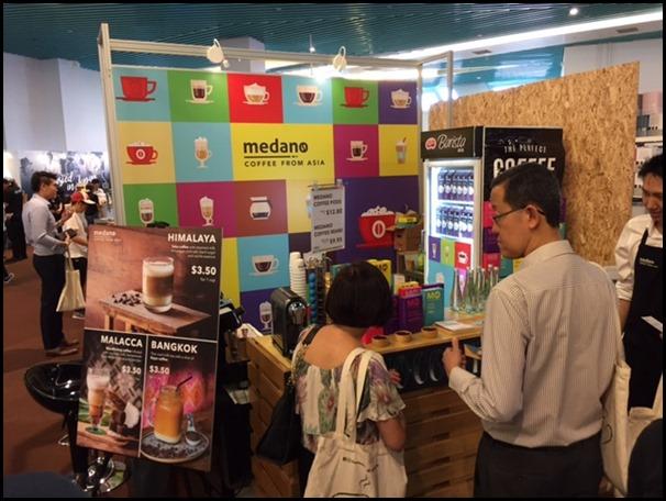 Singapore Coffee Festival (8)
