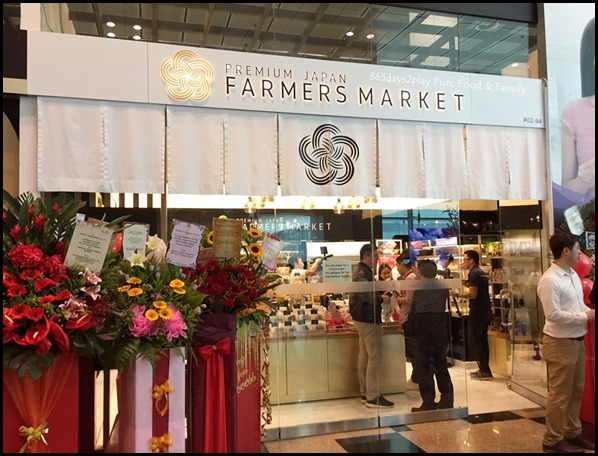Premium Japan Farmers Market (2)
