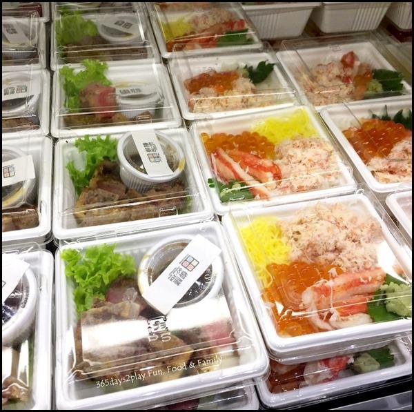 Premium Japan Farmers Market (6)