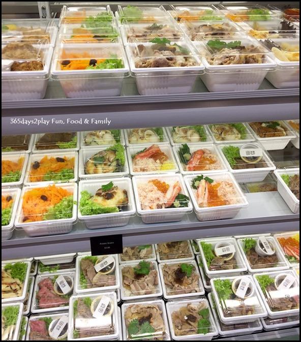 Premium Japan Farmers Market (7)