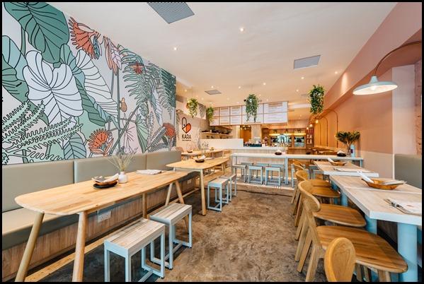 KARA-Cafe_Interior_Front