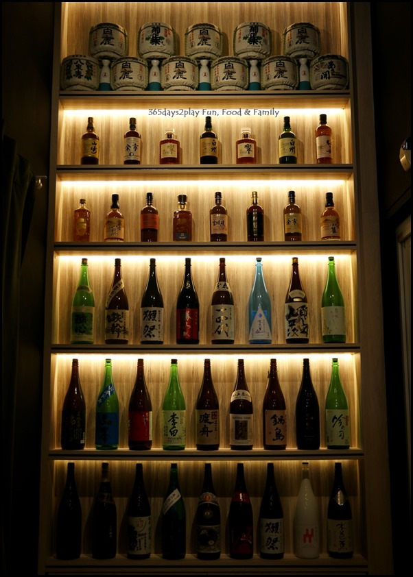 Big Sake Bar (2)